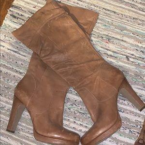 Jessica Simpson Boots 👢 (Used)